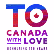 Image result for momento canada 150